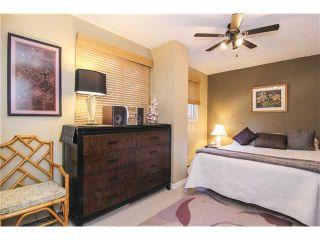 Photo 10: 101 1107 15 Avenue SW in Calgary: Connaught Condo for sale : MLS®# C3656368