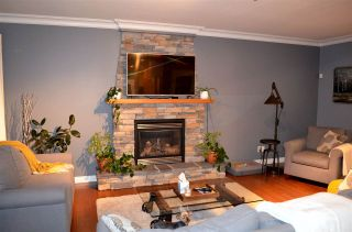 """Photo 3: 36337 WESTMINSTER Drive in Abbotsford: Abbotsford East House for sale in """"Kensington Park"""" : MLS®# R2344346"""