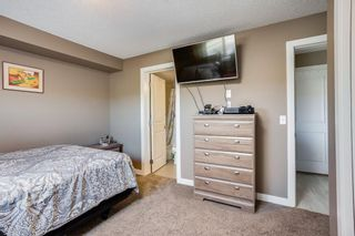 Photo 10: 6207 403 MACKENZIE Way SW: Airdrie Apartment for sale : MLS®# A1037130