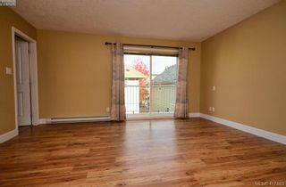 Photo 9: 12 1182 Colville Rd in VICTORIA: Es Gorge Vale Row/Townhouse for sale (Esquimalt)  : MLS®# 828216