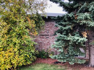 Main Photo: 5 605 67 Avenue SW in Calgary: Kingsland Apartment for sale : MLS®# A1150178