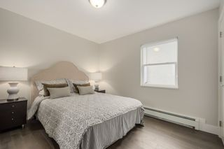 Photo 10: 920 East 10th Ave in Vancouver: Mount Pleasant VE House for sale (Vancouver East)  : MLS®# V1109698