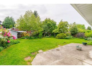 Photo 16: 1493 160A Street in White Rock: King George Corridor House for sale (South Surrey White Rock)  : MLS®# R2370241