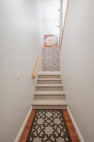 Photo 24: 15 Spring Willow Way SW in Calgary: Springbank Hill Detached for sale : MLS®# A1151263