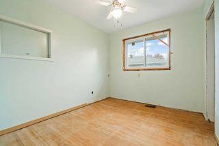 Photo 20: 20 Westdale Avenue: Orangeville House (Backsplit 4) for sale : MLS®# W4975087