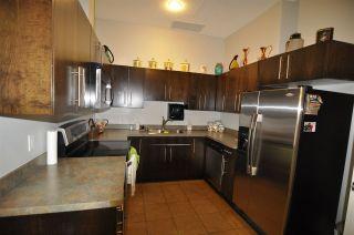 Photo 29: 408 6608 28 Avenue NW in Edmonton: Zone 29 Condo for sale : MLS®# E4229003