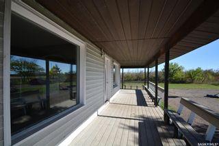 Photo 24: Aminur Rahman Nabila Hasan Acreage in Vanscoy: Residential for sale (Vanscoy Rm No. 345)  : MLS®# SK871737