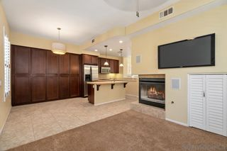 Photo 4: MISSION VALLEY House for sale : 3 bedrooms : 2803 Villas Way in San Diego