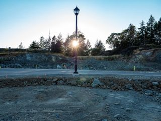 Photo 20: Proposed Lot 1 Clarkson Pl in : Sk Broomhill Land for sale (Sooke)  : MLS®# 850311