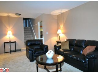 Photo 29: 32437 EGGLESTONE Avenue in Mission: Mission BC House for sale : MLS®# F1028384