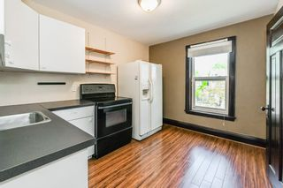 Photo 15: 108 North Kensington Avenue in Hamilton: House for sale : MLS®# H4080012