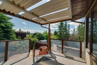 Photo 31: 7719 67 Avenue NW in Calgary: Silver Springs Detached for sale : MLS®# A1013847