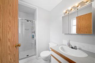 Photo 12: 20255 HAMPTON Street in Maple Ridge: Southwest Maple Ridge House for sale : MLS®# R2617088
