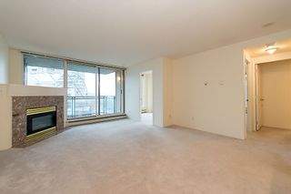 "Photo 11: 508 555 ABBOTT Street in Vancouver: Downtown VW Condo for sale in ""PARIS PLACE"" (Vancouver West)  : MLS®# V985297"