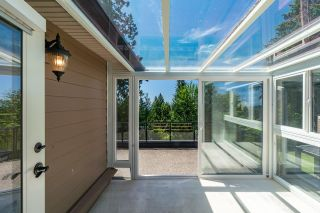 Photo 23: 673 SYLVAN Avenue in North Vancouver: Canyon Heights NV House for sale : MLS®# R2594723