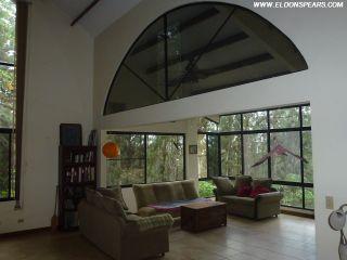 Photo 9: Mountain Home for Sale in Cerro Azul