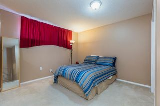 Photo 21: 1035 Canfield Crescent SW in Calgary: Canyon Meadows Semi Detached for sale : MLS®# A1087573