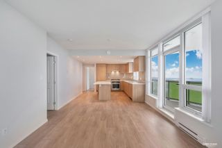 """Photo 11: 2007 6638 DUNBLANE Avenue in Burnaby: Metrotown Condo for sale in """"MIDORI"""" (Burnaby South)  : MLS®# R2615369"""