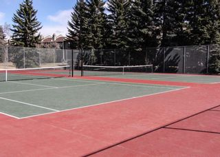 Photo 48: 52 Point Drive NW in Calgary: Point McKay Row/Townhouse for sale : MLS®# A1147727