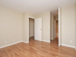 Photo 11: 1001 325 Maitland St in Victoria: VW Victoria West Condo for sale (Victoria West)  : MLS®# 842586