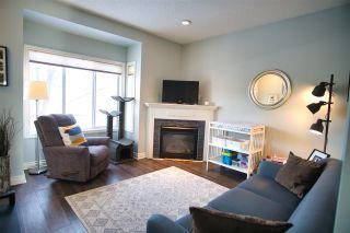 Photo 2: 9103 98 Avenue in Edmonton: Zone 18 Townhouse for sale : MLS®# E4228919