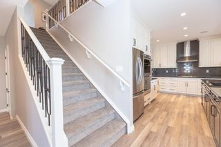 Photo 14: 36 Masters Landing SE in Calgary: Mahogany Detached for sale : MLS®# A1088073