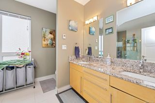 Photo 17: 6566 Goodmere Rd in : Sk Sooke Vill Core Row/Townhouse for sale (Sooke)  : MLS®# 870415