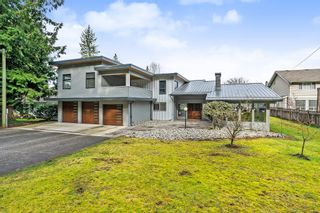 "Photo 3: 21513 124 Avenue in Maple Ridge: West Central House for sale in ""Shady Lane"" : MLS®# R2441988"