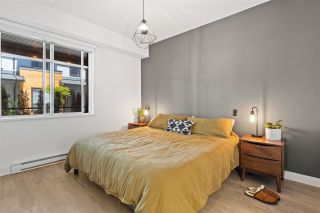 """Photo 24: 59 1188 MAIN Street in Squamish: Downtown SQ Townhouse for sale in """"SOLEIL"""" : MLS®# R2590342"""