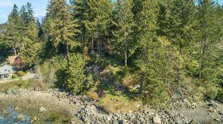 Photo 53: 1255 Huntley Rd in : Isl Quadra Island House for sale (Islands)  : MLS®# 873207