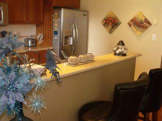 "Photo 5: 903 235 GUILDFORD Way in Port Moody: North Shore Pt Moody Condo for sale in ""NEWPORT VILLAGE"" : MLS®# R2000835"