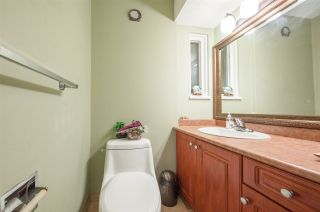 Photo 11: 13864 FALKIRK DRIVE in Surrey: Bear Creek Green Timbers House for sale : MLS®# R2334846
