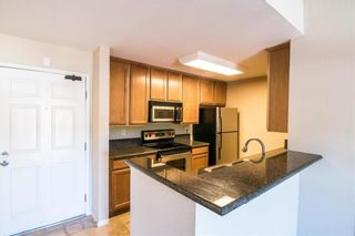 Photo 5: UNIVERSITY CITY Condo for sale : 2 bedrooms : 7180 Shoreline Dr #5304 in San Diego