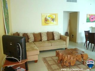 Photo 7: Ocean View Condo for sale in Bijao
