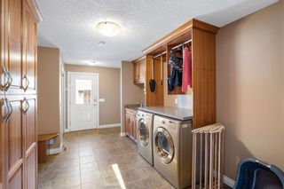 Photo 31: 164 Maple Court Crescent SE in Calgary: Maple Ridge Detached for sale : MLS®# A1144752