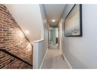 """Photo 24: 3 15833 26 Avenue in Surrey: Grandview Surrey Townhouse for sale in """"The Brownstones"""" (South Surrey White Rock)  : MLS®# R2541900"""