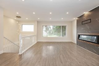 Photo 2: 12115 GEE Street in Maple Ridge: East Central House for sale : MLS®# R2624789