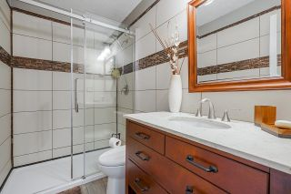 Photo 15: 917 RAYMOND Avenue in Port Coquitlam: Lincoln Park PQ House for sale : MLS®# R2593779