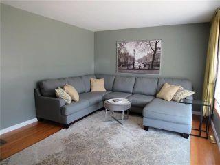 Photo 2: 151 Portland Avenue in Winnipeg: Residential for sale (2D)  : MLS®# 1919299
