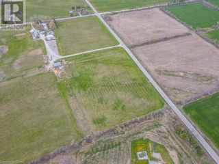 Photo 12: PT 1 & 2 COUNTY ROAD 29 Road in Haldimand Twp: Vacant Land for sale : MLS®# 40109561