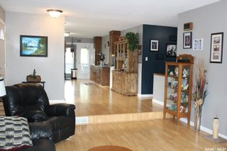 Photo 17: 701 Arthur Avenue in Estevan: Centennial Park Residential for sale : MLS®# SK856526