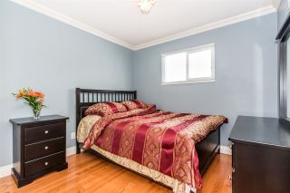 Photo 16: 9692 155B Street in Surrey: Guildford House for sale (North Surrey)  : MLS®# R2137448