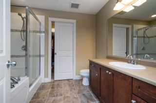 """Photo 22: 225 12258 224 Street in Maple Ridge: East Central Condo for sale in """"Stonegate"""" : MLS®# R2572732"""