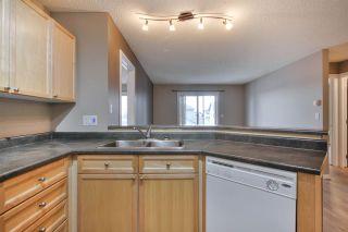 Photo 18: 213 13710 150 Avenue in Edmonton: Zone 27 Condo for sale : MLS®# E4225213