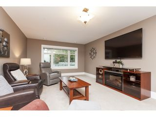 "Photo 13: 4629 216 Street in Langley: Murrayville House for sale in ""Upper Murrayville"" : MLS®# R2433818"