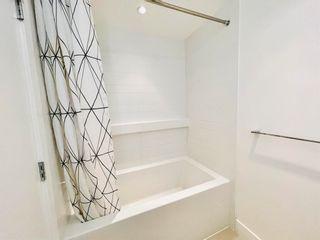 Photo 26: 2209 7358 EDMONDS Street in Burnaby: Edmonds BE Condo for sale (Burnaby East)  : MLS®# R2598742