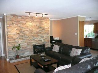 Photo 9: 6540 Lynas Lane in Richmond: Home for sale