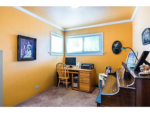 """Photo 9: Photos: 1063 SEVENTH Avenue in New Westminster: Moody Park House for sale in """"MOODY PARK"""" : MLS®# V1090839"""