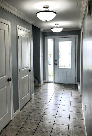 Photo 7: 36 Brick Lane in Spryfield: 7-Spryfield Residential for sale (Halifax-Dartmouth)  : MLS®# 202124479