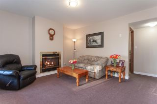 Photo 9: 20557 114 Avenue in Maple Ridge: Southwest Maple Ridge House for sale : MLS®# R2327151